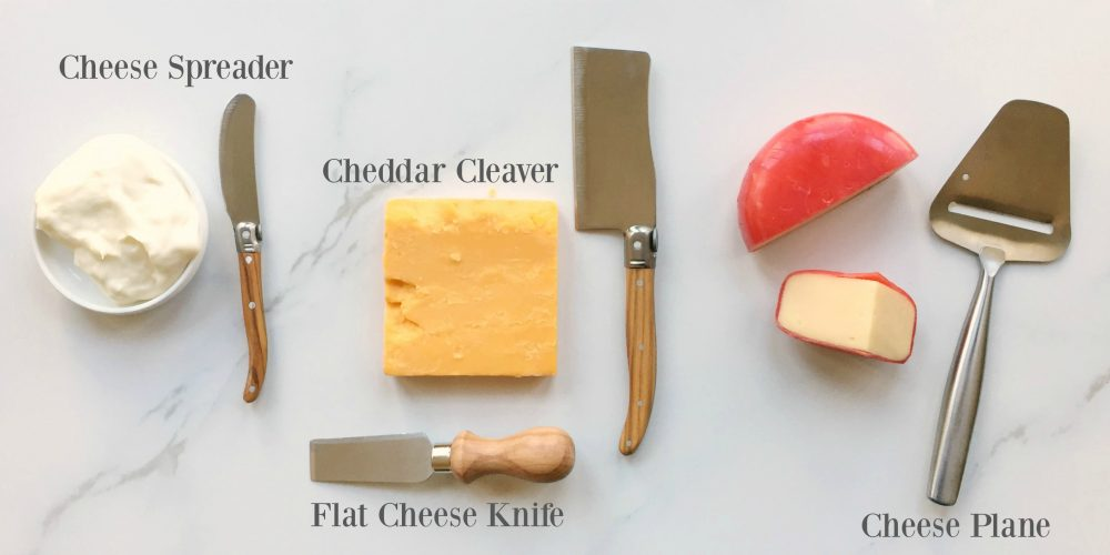 Cheese-Tools-3.2