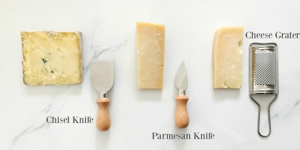 Cheese-Tools-4.2